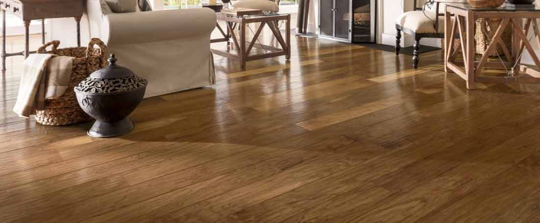 Flooring In Valencia PA Special Discounts Guarantees - Discount tile pittsburgh